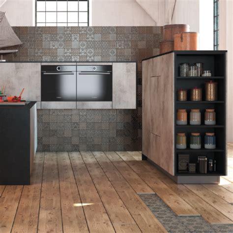 cuisine 駲uip馥 haut de gamme cuisine contemporaine design haut de gamme gaia sur