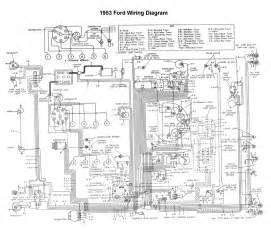 1953 ford jubilee wiring diagram 1953 get free image about wiring diagram