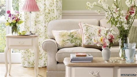 laura ashley home sale boost in home sales at laura ashley pushes profits up 15