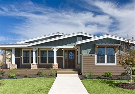 clayton triple wide mobile homes 1000 ideas about triple wide mobile homes on pinterest