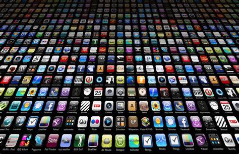 Iphone Beste Apps by De 9 Beste Iphone Apps Volgens Iphoned