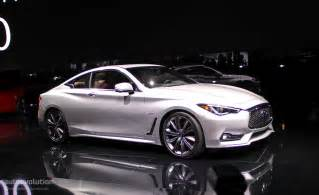 new infinity car 2017 infiniti q60 coupe price release date convertible