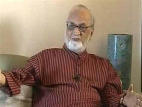 vijay tendulkar playwright theater marathi literature