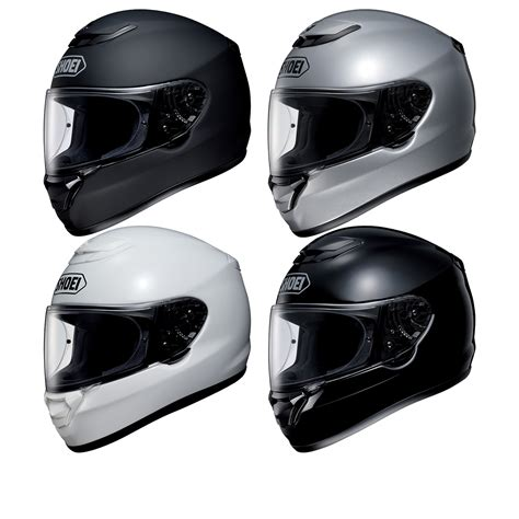 shoei helmets motocross shoei qwest motorcycle helmet qwest helmets ghostbikes com