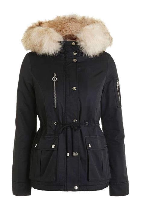 Parka Black by Black Parka Coats For Coat Racks