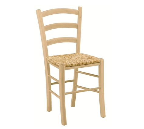 chaises conforama cuisine chaise de cuisine magasin but