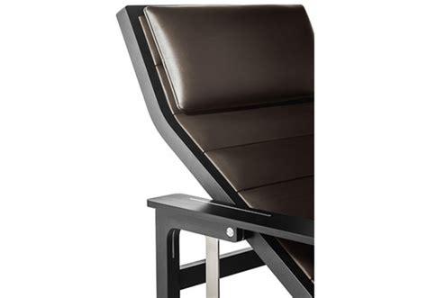 poltrona chaise longue byron poltrona frau chaise longue milia shop