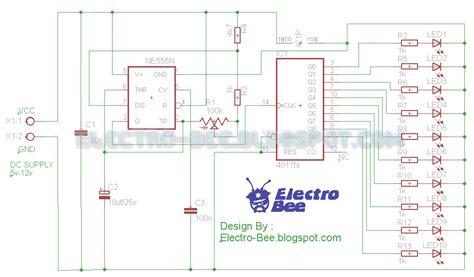 fungsi transistor lu fungsi transistor pada lu led 28 images diy do it yourself membuat sendiri strobo led untuk