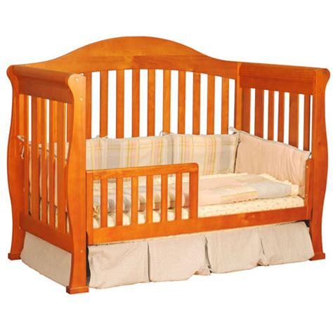 Baby Cribs With Mattress Included Glider Crib Mattress Baby Crib Design Inspiration