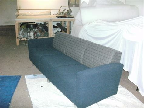 Find Upholstery Shops by Custom Upholstery Service 3506 Colby Ave Everett Wa