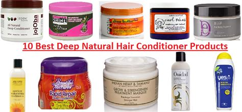 best hair products for african american hair growth best products for natural black hair hairstyle for women
