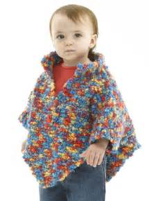 free knitting patterns poncho child 1000 ideas about baby poncho on crochet baby