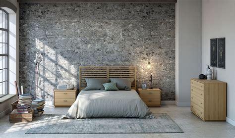 ideas decoracion dormitorio nordico dormitorio n 243 rdico aldora en portobellostreet es