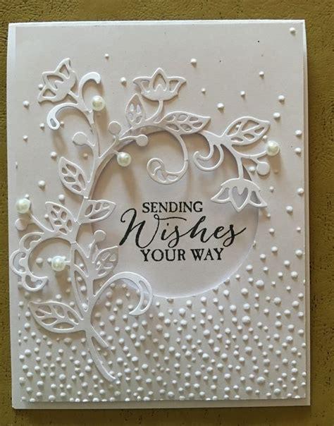 wedding card unique   wedding cards handmade ideas