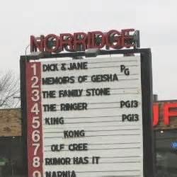 amc loews norridge 10 closed 23 reviews cinema