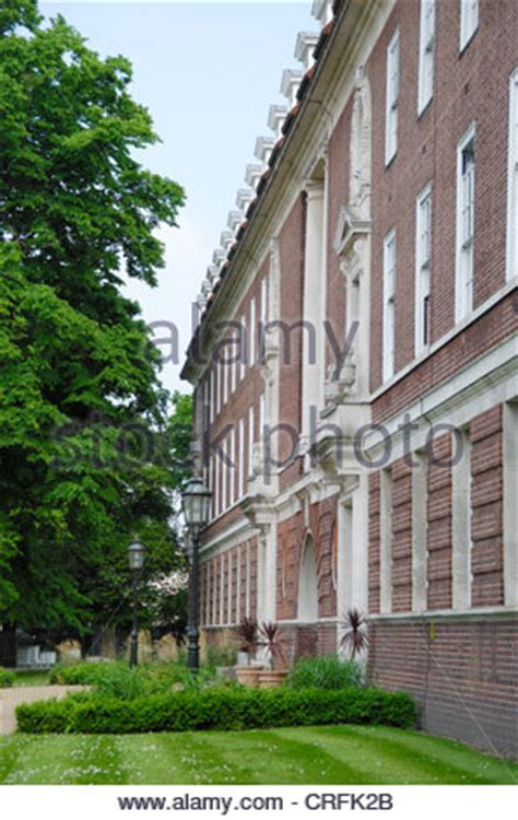 buy house greenwich devonport house greenwich london stock photo royalty free image 20268962 alamy