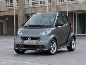 is it smart to buy a new car 10 cheap rear wheel drive cars autobytel