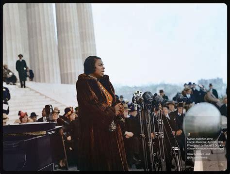 colorized historical photos colorizedhistoricalphotos 33 fubiz media