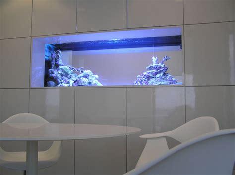vasche acquari su misura acquari su misura arcasommersa