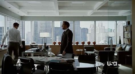 wohnung harvey specter 17 best images about interiors on home colors