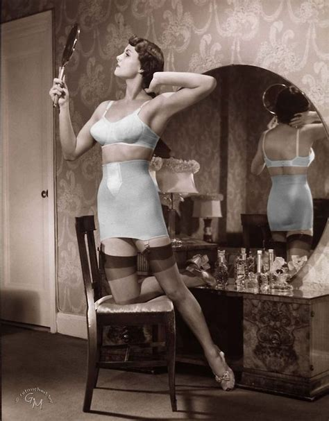 vintage girdle 383 best images about vintage girdle on pinterest pin up