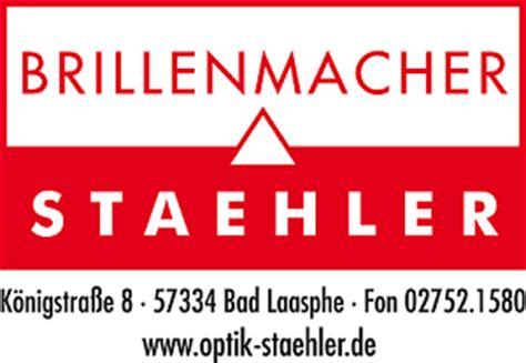 Autohaus Achenbach Bad Laasphe by Sponsoren Tv Laasphe 1863 E V