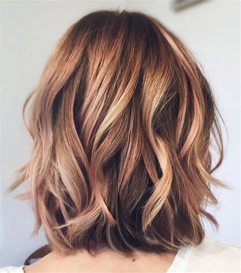 how much is blonde highlights on long thin hair 70 devastatingly cool haircuts for thin hair subtle