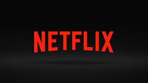film up netflix what to watch on netflix and showmax this weekend