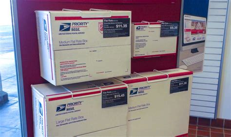 Post Office Box Rates by How To Sell Everything On Ebay Uneven Sidewalks Travel