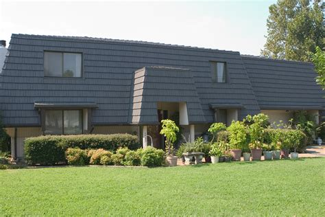 exterior home design styles defined flat roof homes designs fair exterior design architect designed mansard roof flat
