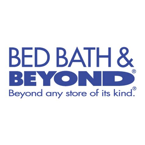bed bath and beyond annapolis bed bath beyond logo vector download logo bed bath
