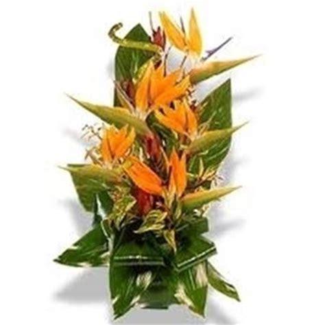 fiori onomastico fiori onomastico regalare fiori quali fiore regalare