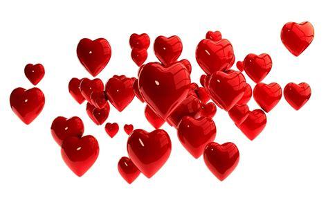 wallpaper full hd love heart love heart full hd wallpaper 34 hd wallpapers