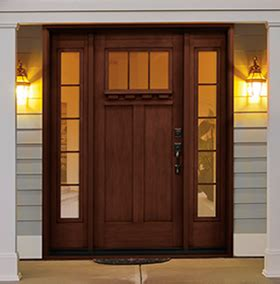 Entry Doors Replacement Door Shreveport Bossier City Overhead Door Shreveport