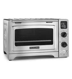 attractive Kitchenaid Countertop Convection Oven #1: Standalone_1175X1290.jpg