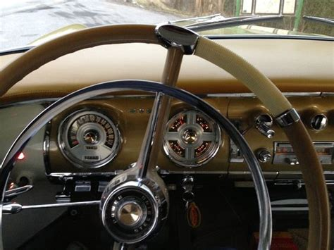 My Dashboard Chrysler by Chrysler New Yorker And Dashboards On