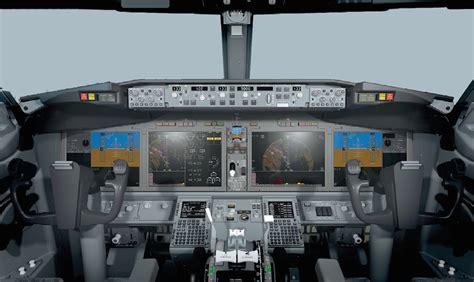 b737 max flight deck nov 253 boeing 737 800 max již l 233 t 225 pilotinfo