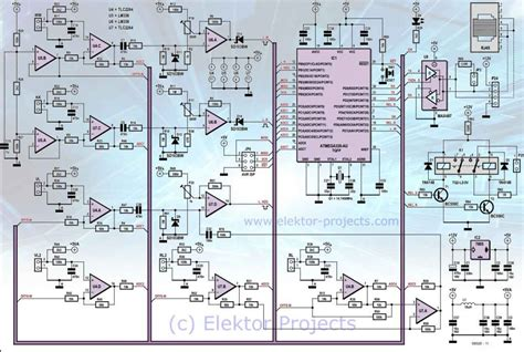 monitor heater diagram 22 wiring diagram images wiring