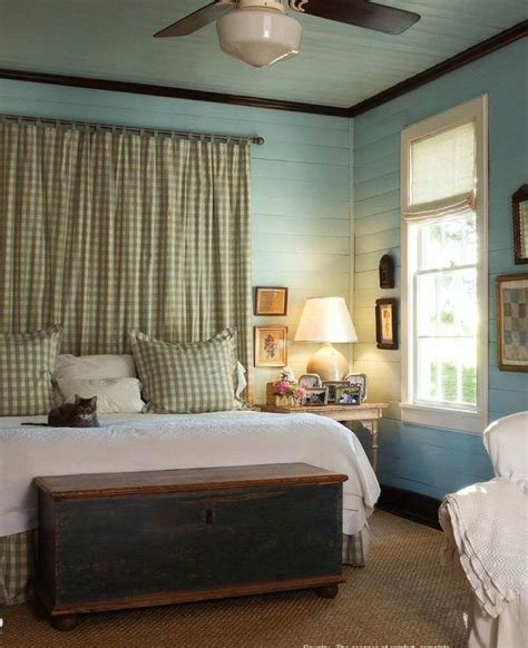 Country Style Master Bedroom by Country Style Master Bedroom For The Home