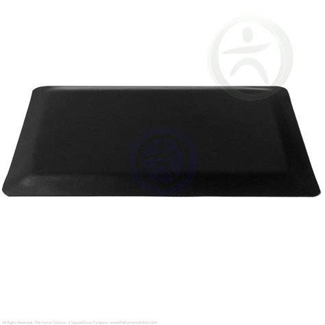 Uplift Standing Desk Mat 2 X 3 X 1 Quot Shop Uplift Mat For Standing Desk