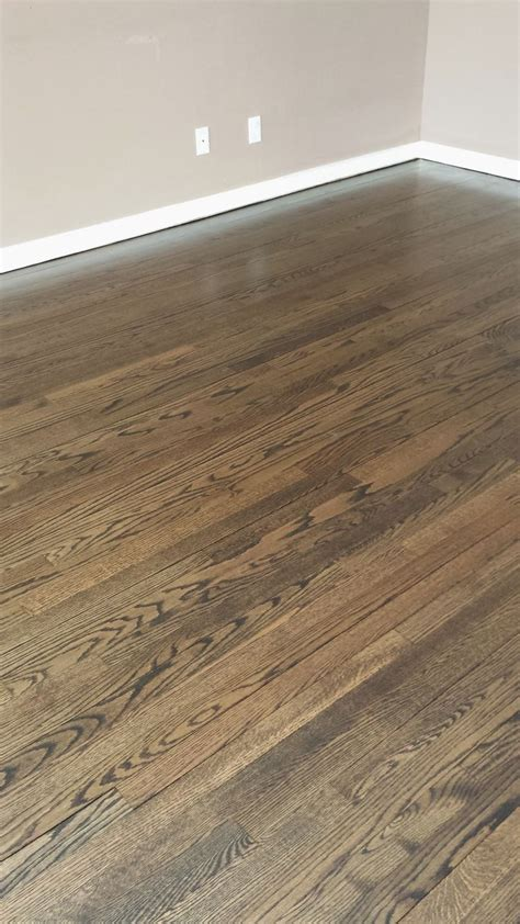 1000  images about Flooring on Pinterest   Minwax