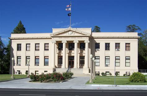 file inyo county court house jpg wikimedia commons