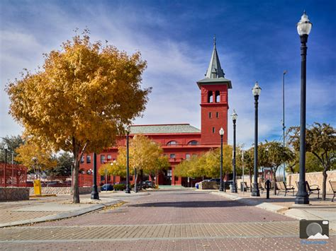 el paso photos all photos union depot in fall