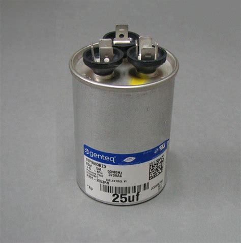capacitor car audio forum car audio capacitor wont hold charge 28 images car audio capacitor wont hold charge 28