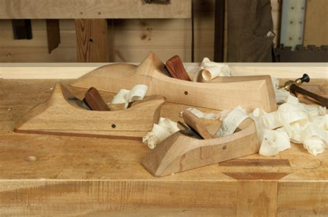 asheville woodworking school home custom wood planes woodworking classes