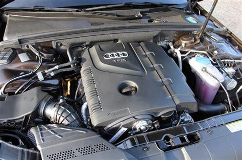 motor repair manual 2011 audi a4 security system 2012 audi a4 allroad quattro autoblog