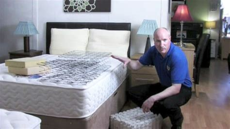 Mattress Matters Reviews by Select Comfort Sleep Number Mattress Reviews Gardner