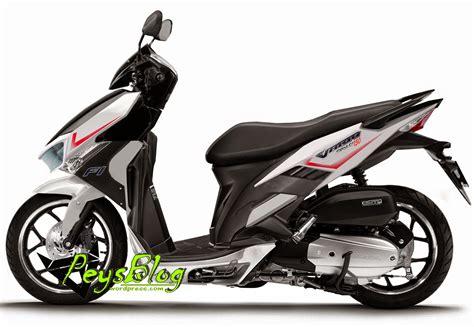 Lu Led Vario 150cc gambar honda vario 150cc diumumkan 14 januari 2015