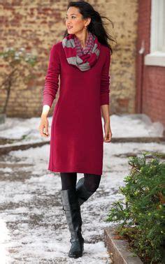Dress Rusa Sweater50 fashion tips for 50 kid 50 fashion