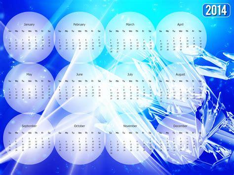 new year 2014 calendar wallpaper new year 2014 desktop wallpaper calendar entheos